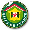 gite_de_france_logo