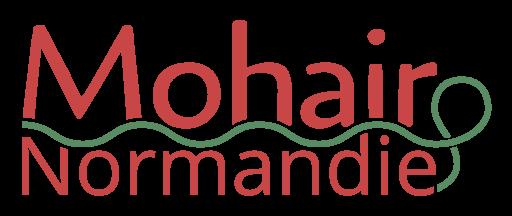 logo Mohair Normandie